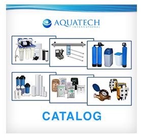 Catalog Aquatech