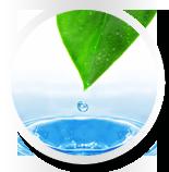 Scopul Aquatech este de a distribui cele mai bune sisteme de tratare a apei la preturi mici