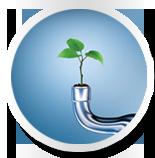 Aquatech ofera cea mai mare gama de sisteme de tratare a apei la cele mai mici preturi