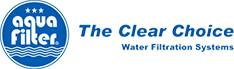 logo-aquafilter