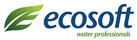 logo-ecosoft