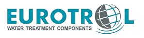 logo-eurotrol