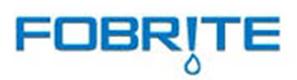 logo-fobrite