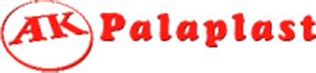 logo-palaplast