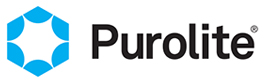 logo-purolite