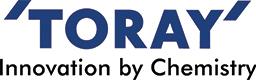 logo-toray