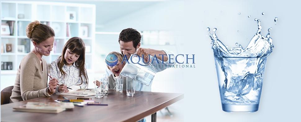 antiscalare-aquatech