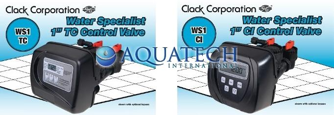 despre-valve-clack