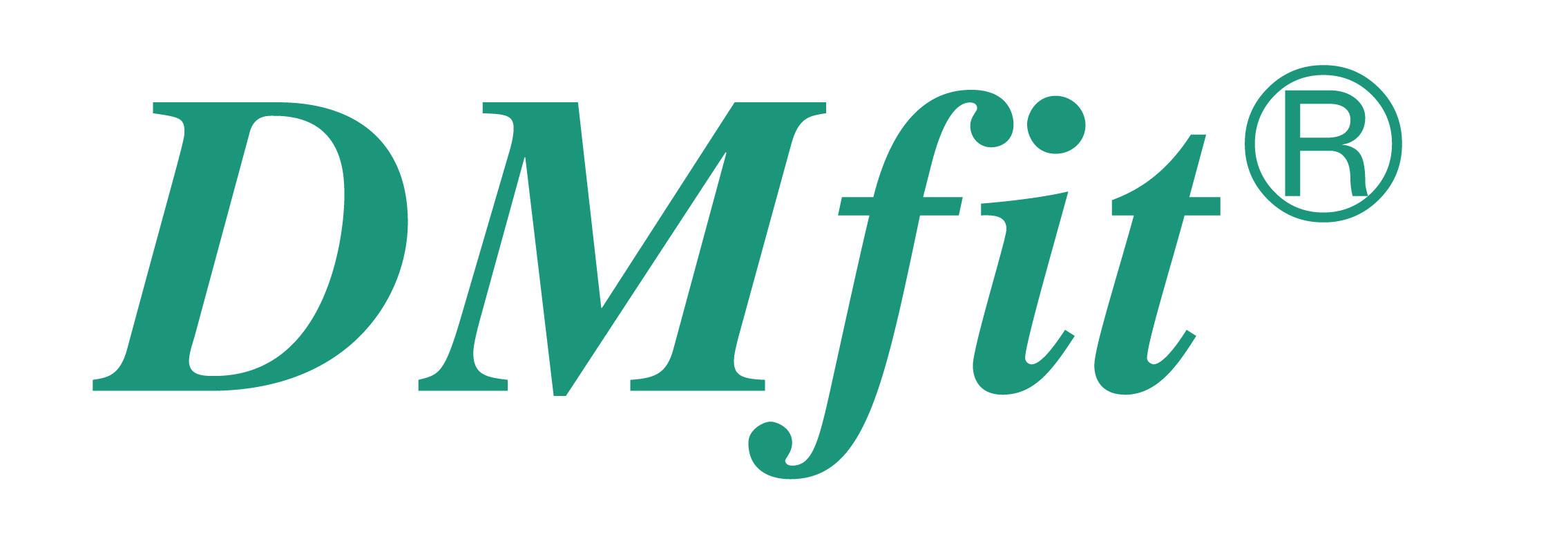 logo-dmfit