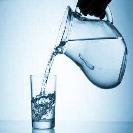 filtru-de-apa
