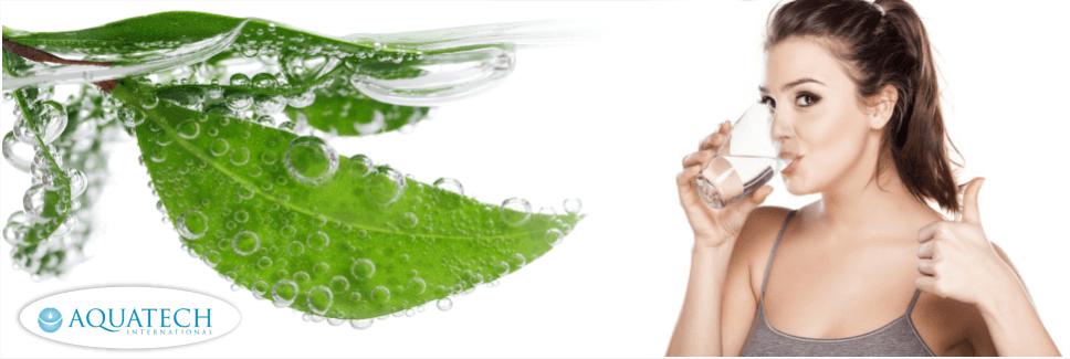 despre apa demineralizata