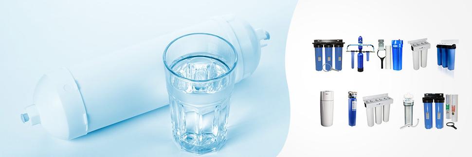 filtru pentru apa